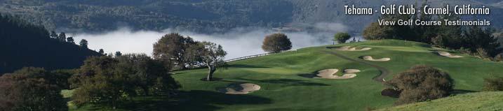 ผลการค้นหารูปภาพสำหรับ temaha  golf club